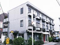 埼玉県狭山市 1棟マンションを丸ごと運営